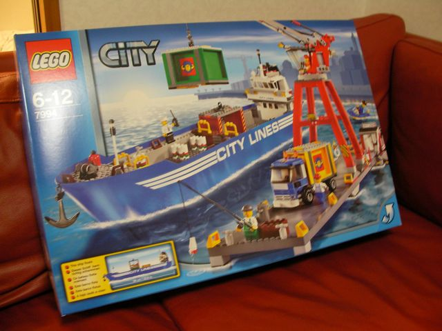 Lego_7994