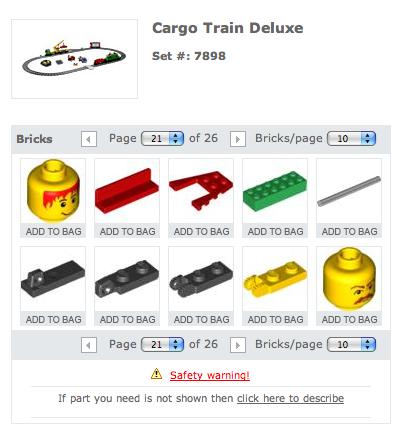 Lego_com