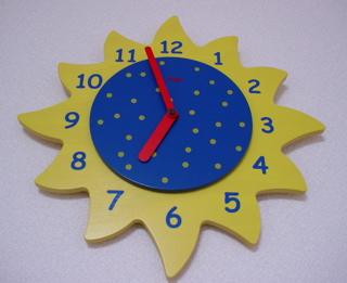 Haba_clock_1