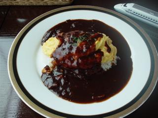 Hayashi_rice