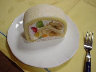 Kihachi_roll