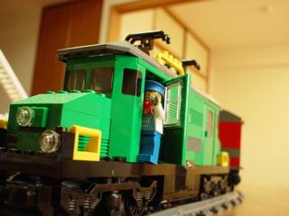 Lego_cargo_02