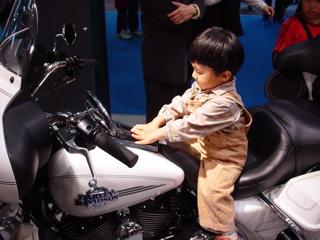 Motor_show_6