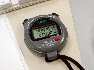 Stopwatch_2