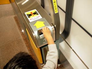Subway_museum_00