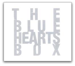 The_blue_hearts_box_1